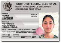 Siendo honestos, es la unica ID que ocupamos.