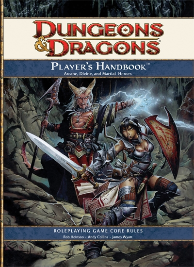 http://colectivoinkwolf.files.wordpress.com/2009/12/dungeons-dragons-the-4th-edition.jpg